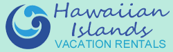 Hawaiian Islands Vacation Rentals